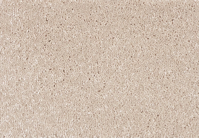 Caseys Celene Carpet - Clotted Cream
