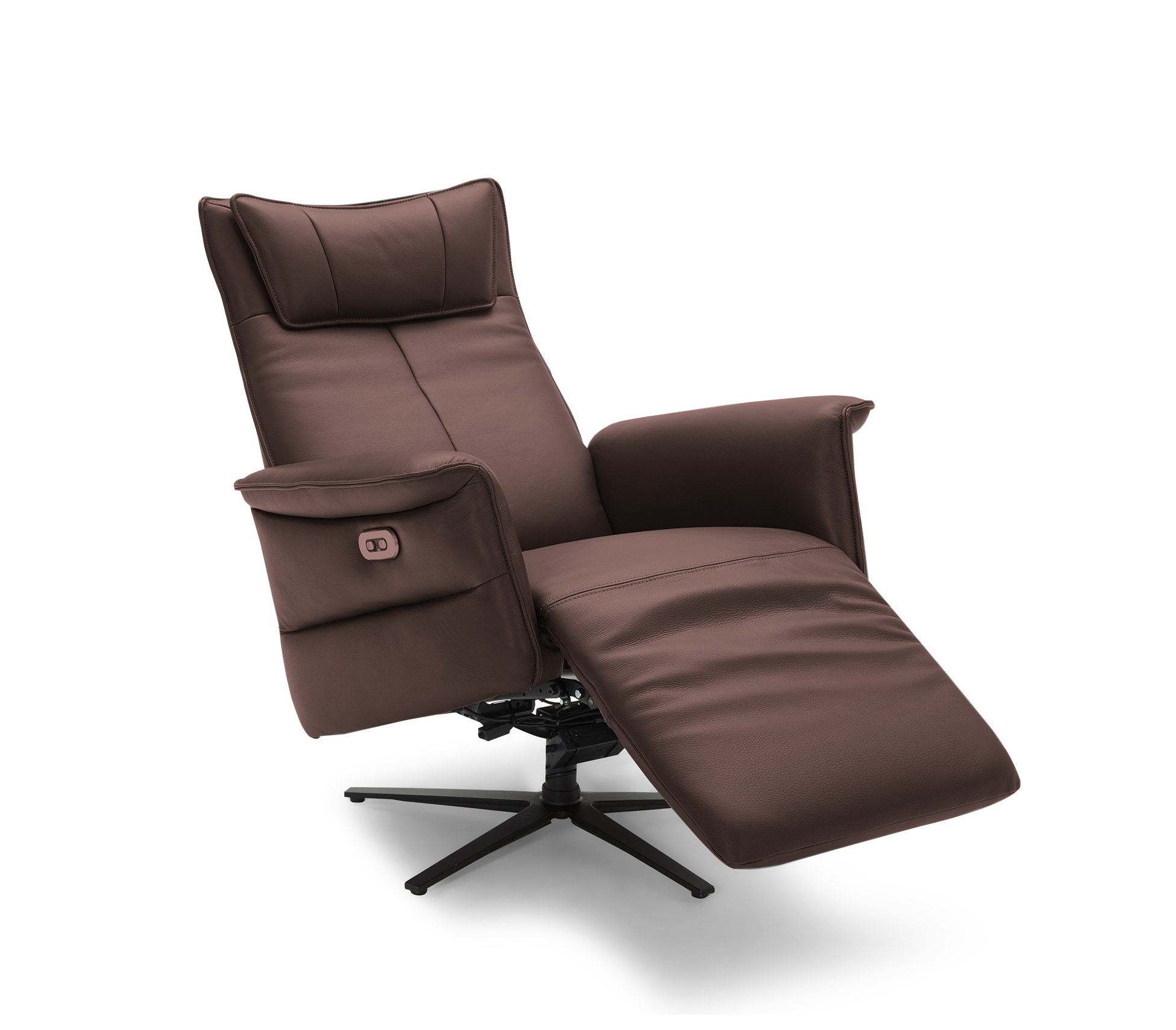 Marsalla Recliner Chair