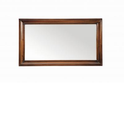 Loire Wall Mirror