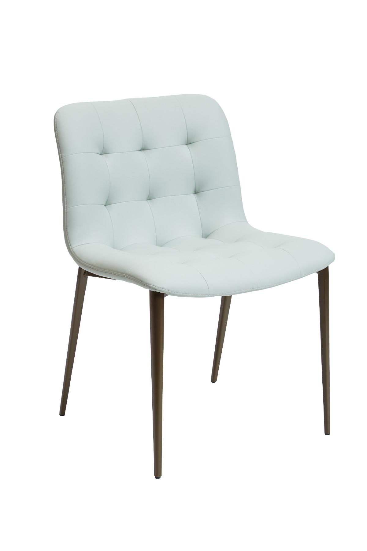 Kuga Dining Chair
