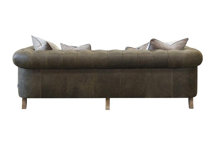 Vivienne Maxi Sofa