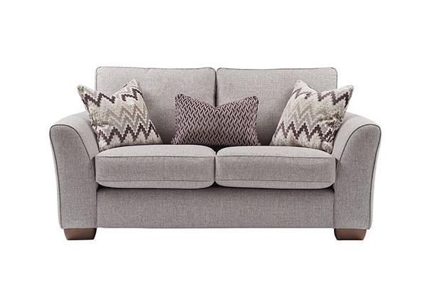 Jansson 2 Seater Sofa