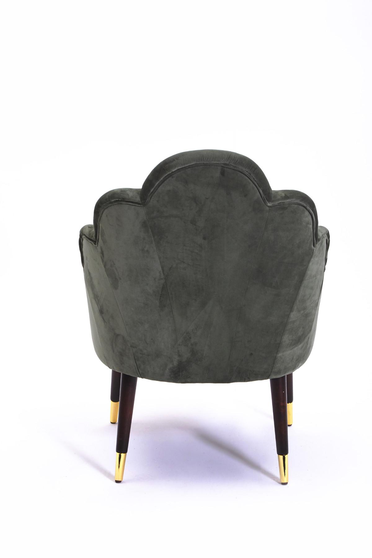 Sagano Chair
