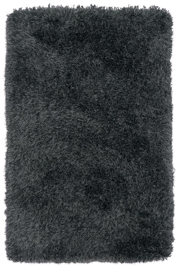 Cascade Rug Slate