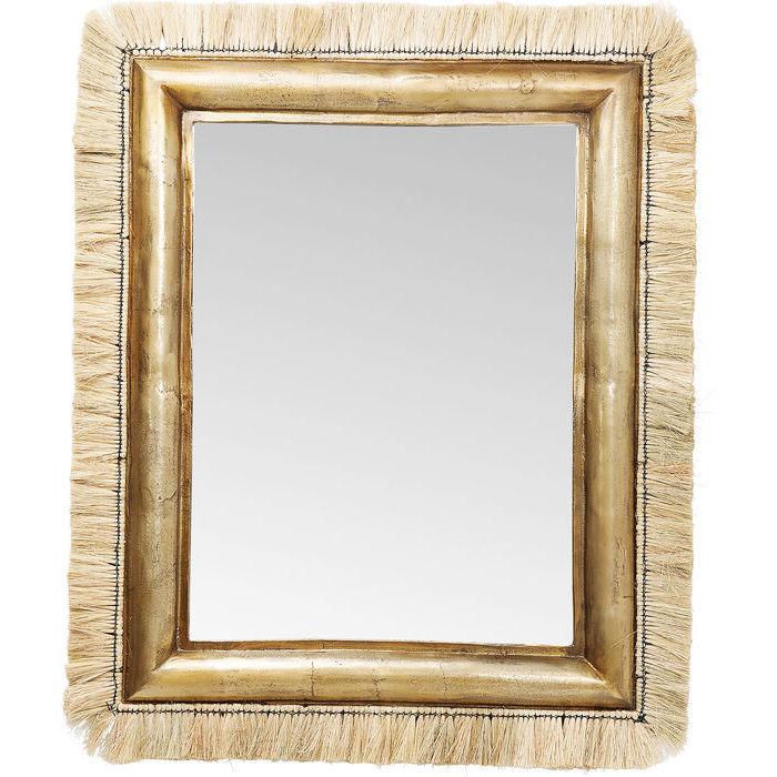 Makula Mirror