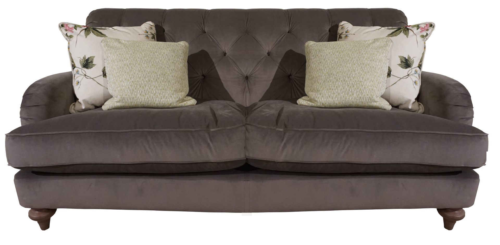 Coachford Medium Sofa
