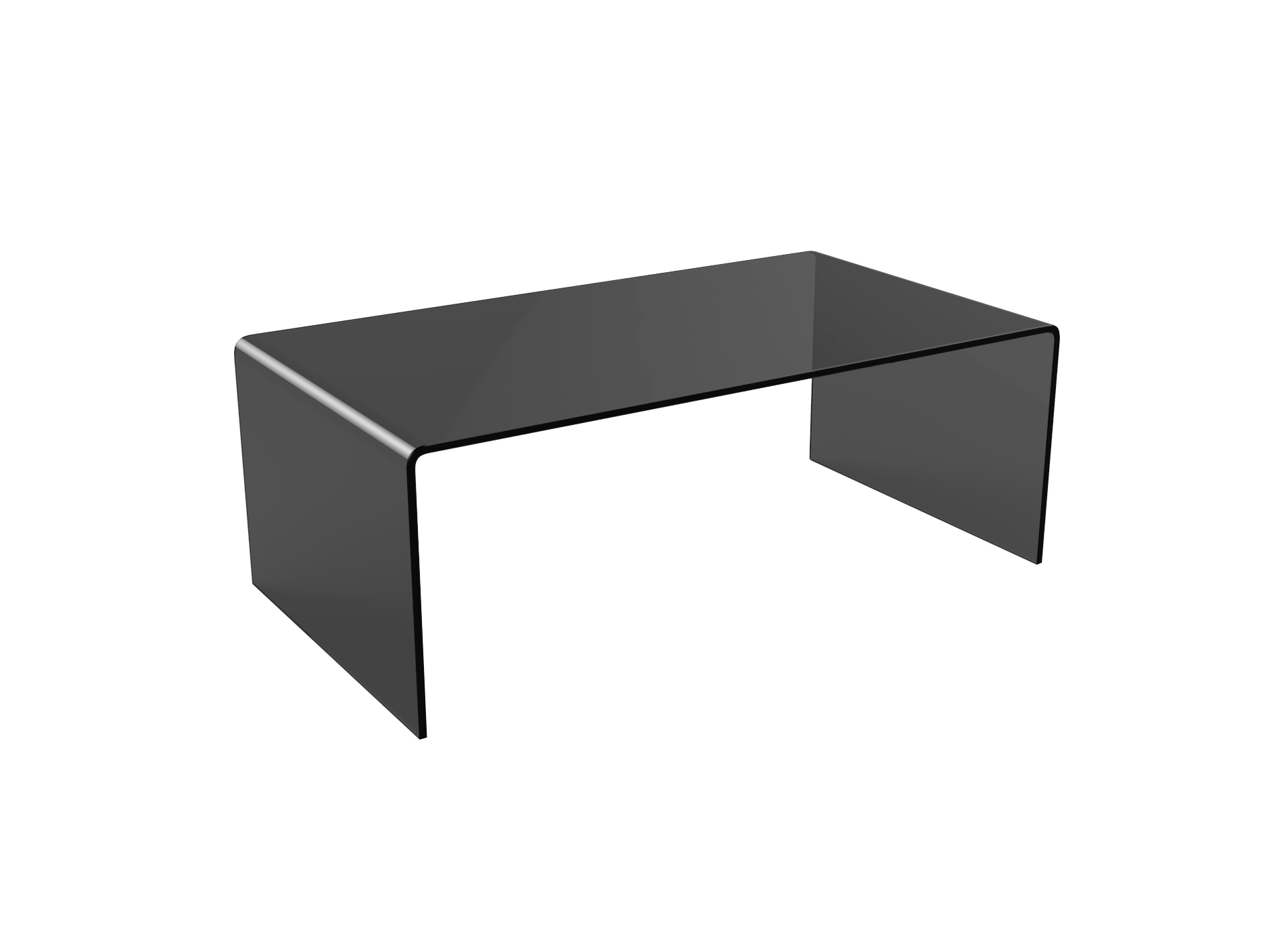 Atena Coffee Table