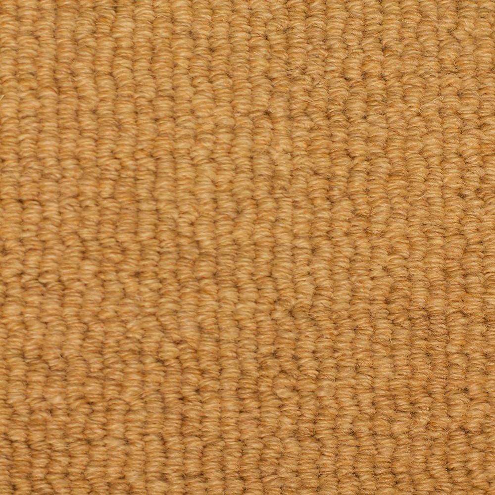 Lakeland Herdwick Carpet - Rydal