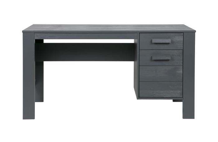Louis Desk