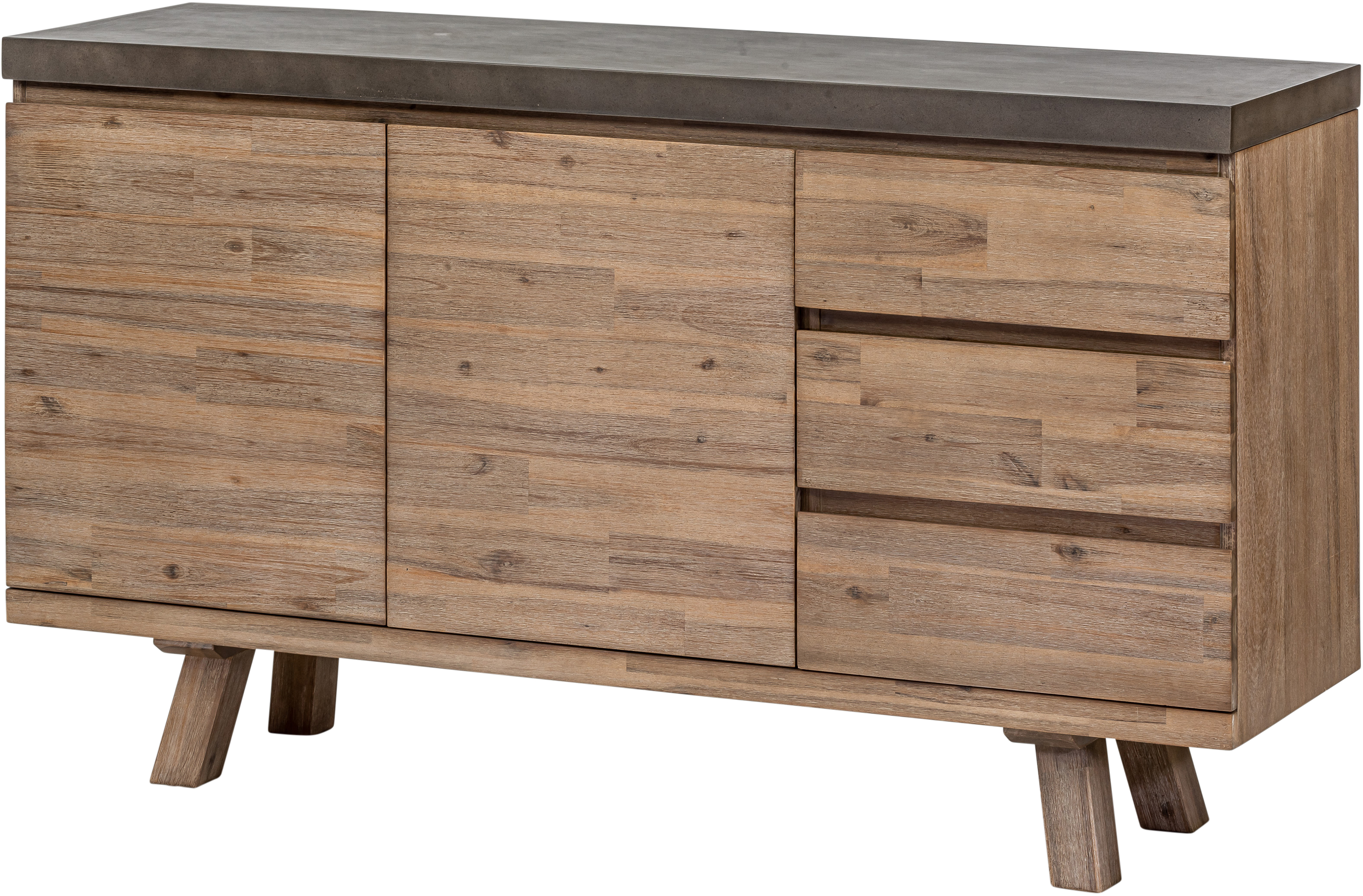 Rhodes Large Sideboard