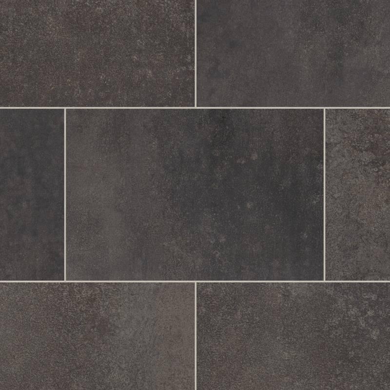 Da Vinci - Stone (30.5 x 45.7cm)