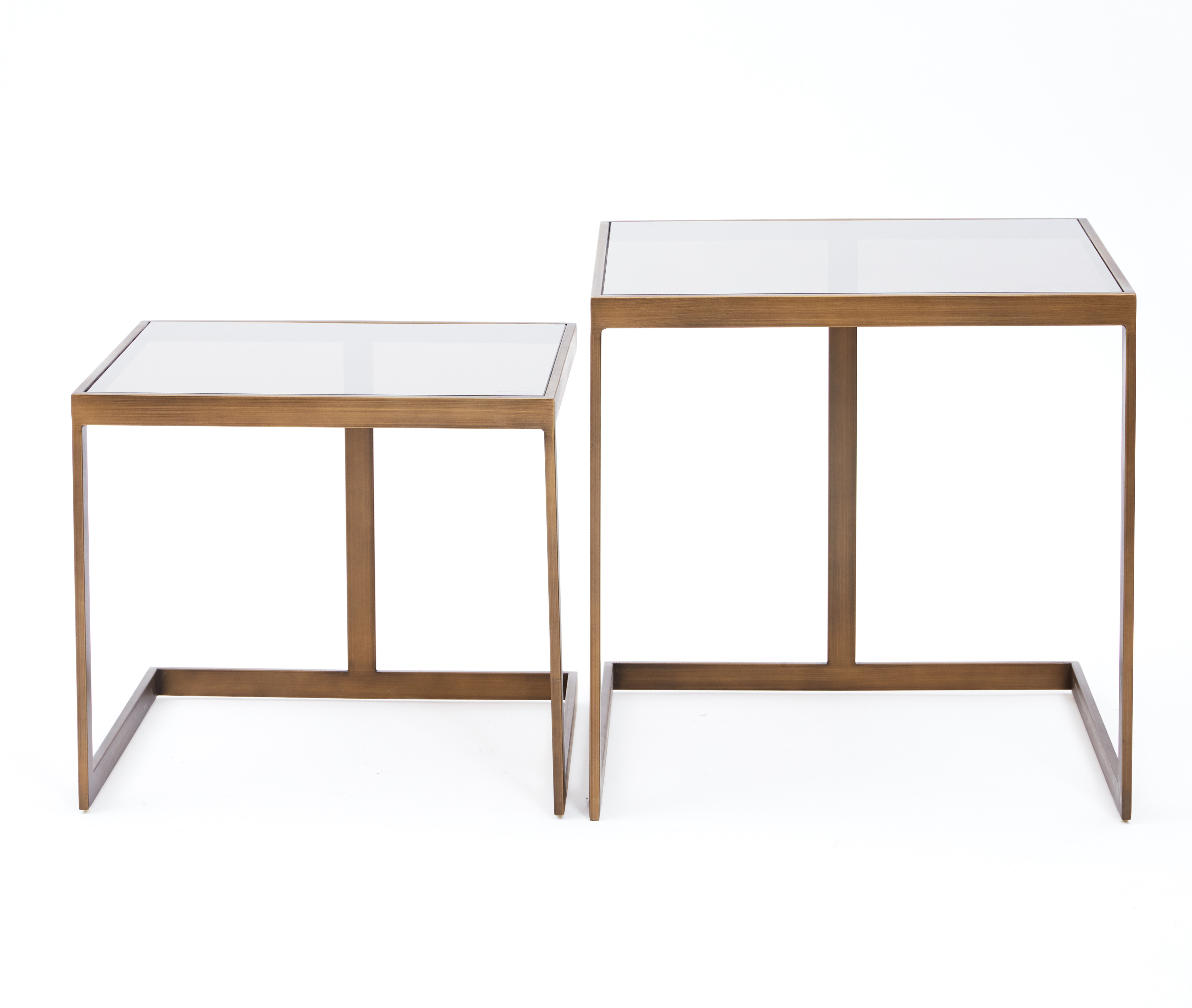 Constance Nesting Tables
