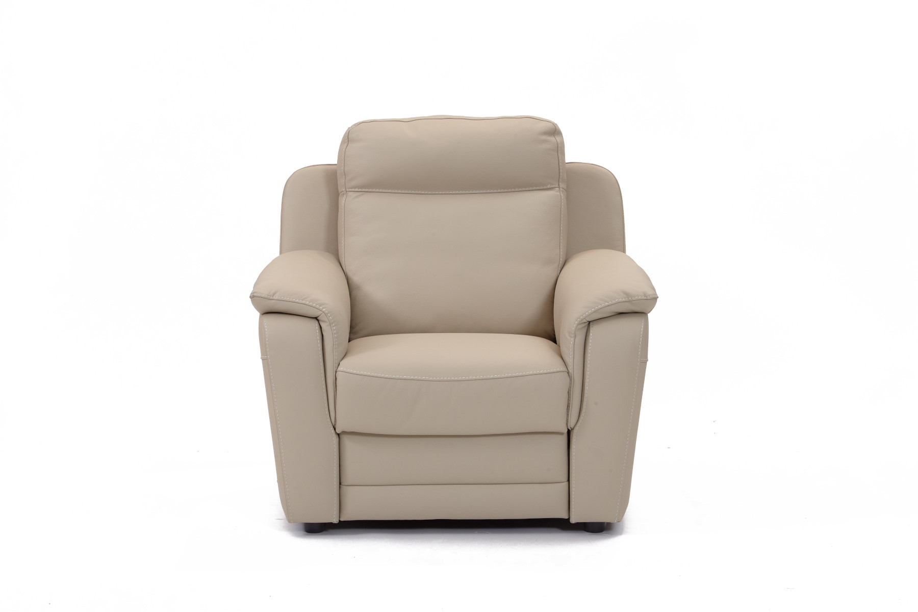 Dallas Electric Recliner