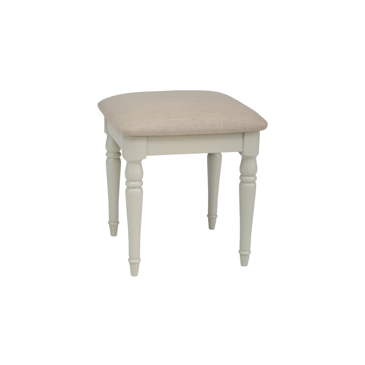 Cliona Bedroom Stool