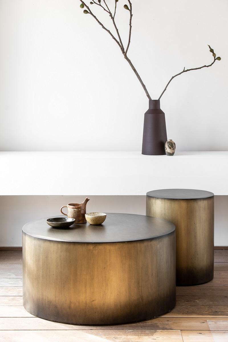 Phoenix Coffee Table