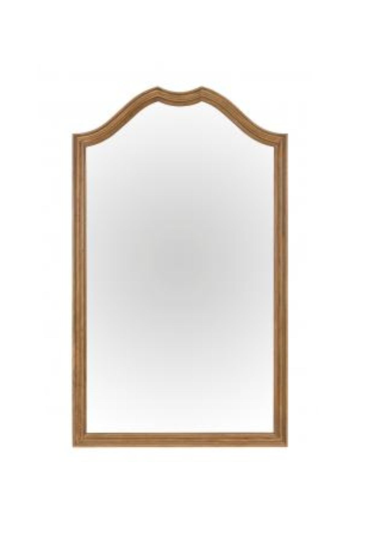 Victoria Cheval Wall Mirror