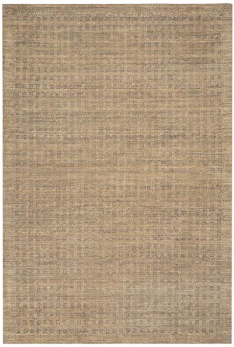 Marana rug MRN01 Latte