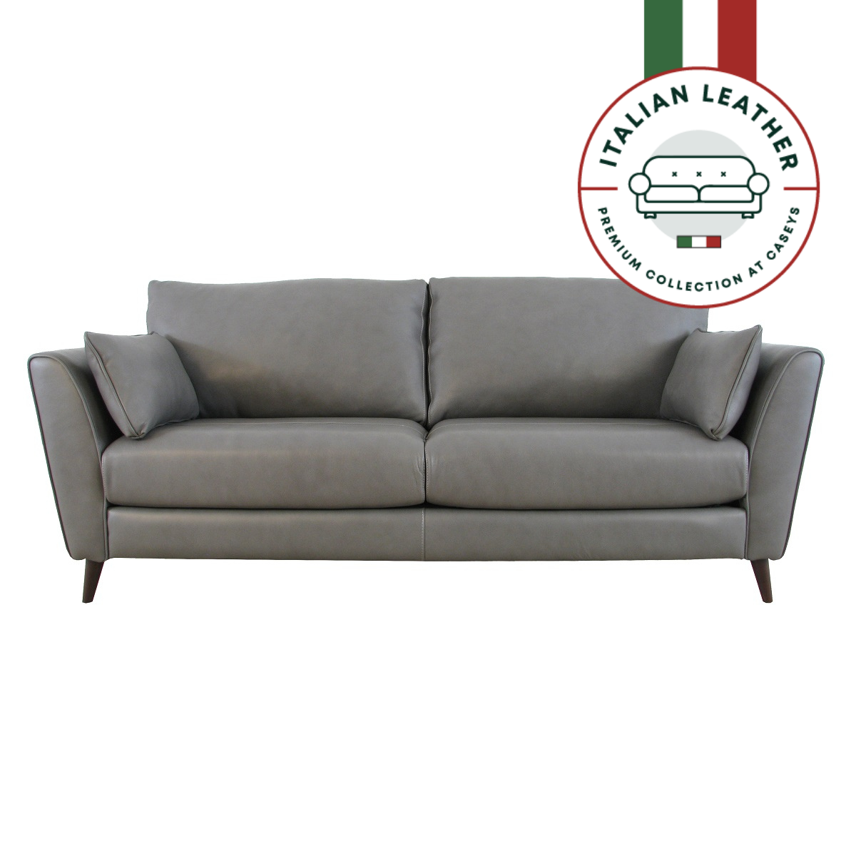 Milano Large Sofa