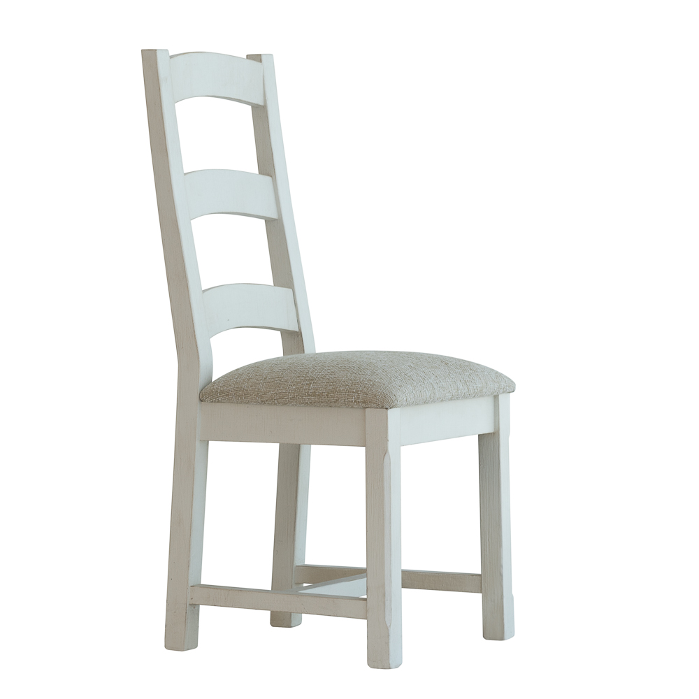 Maine Upholstered Dining Chair