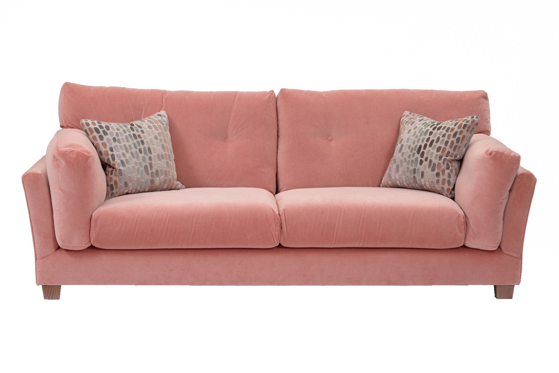 Camille Extra Large Sofa