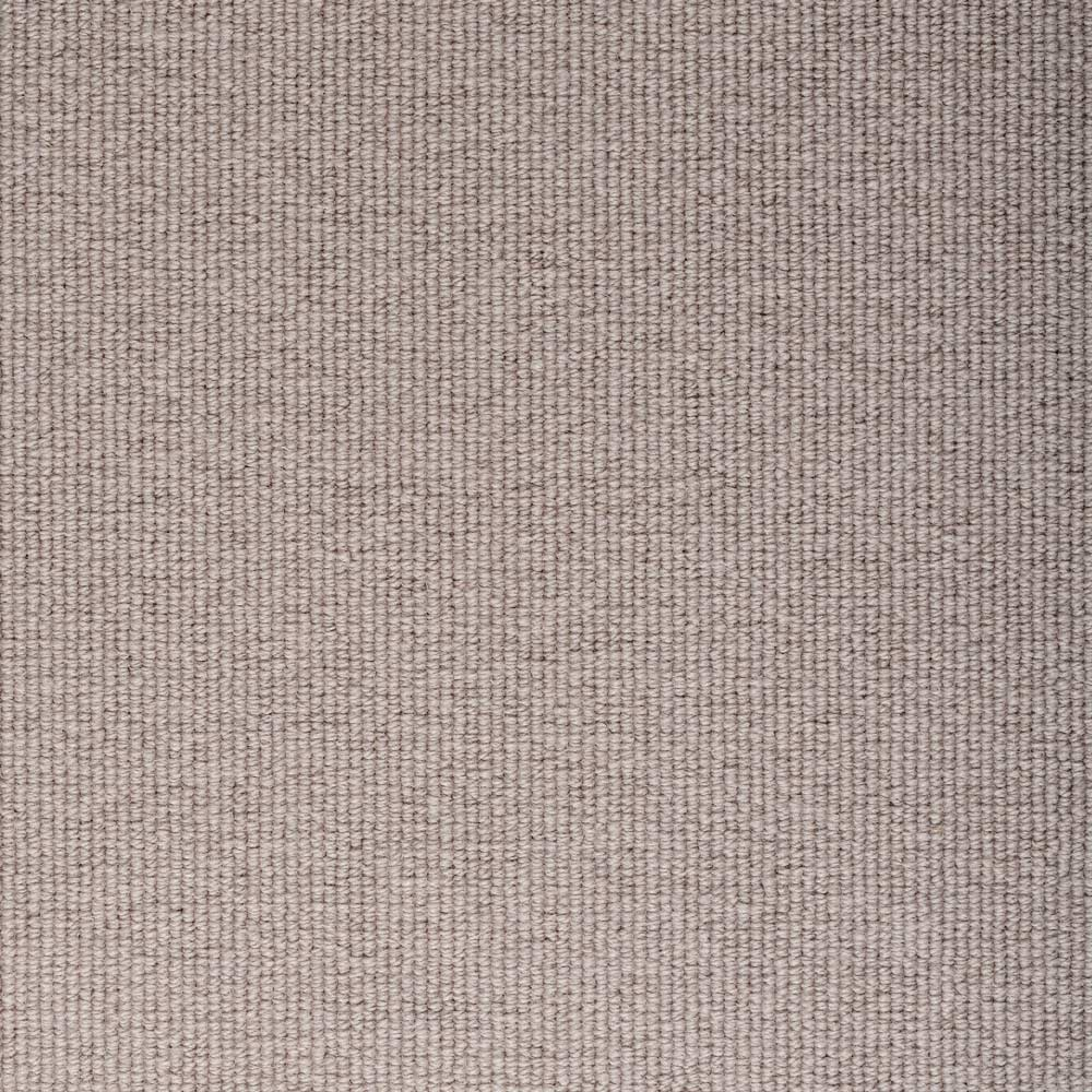Wool Cord Gesso