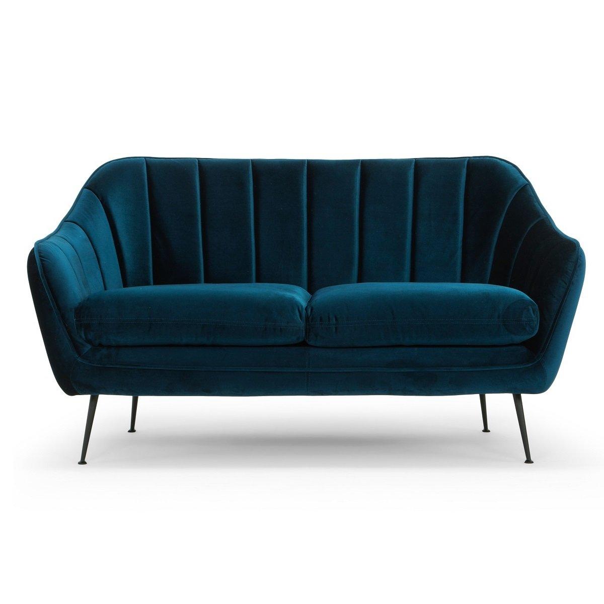 Noah 2 Seater Sofa