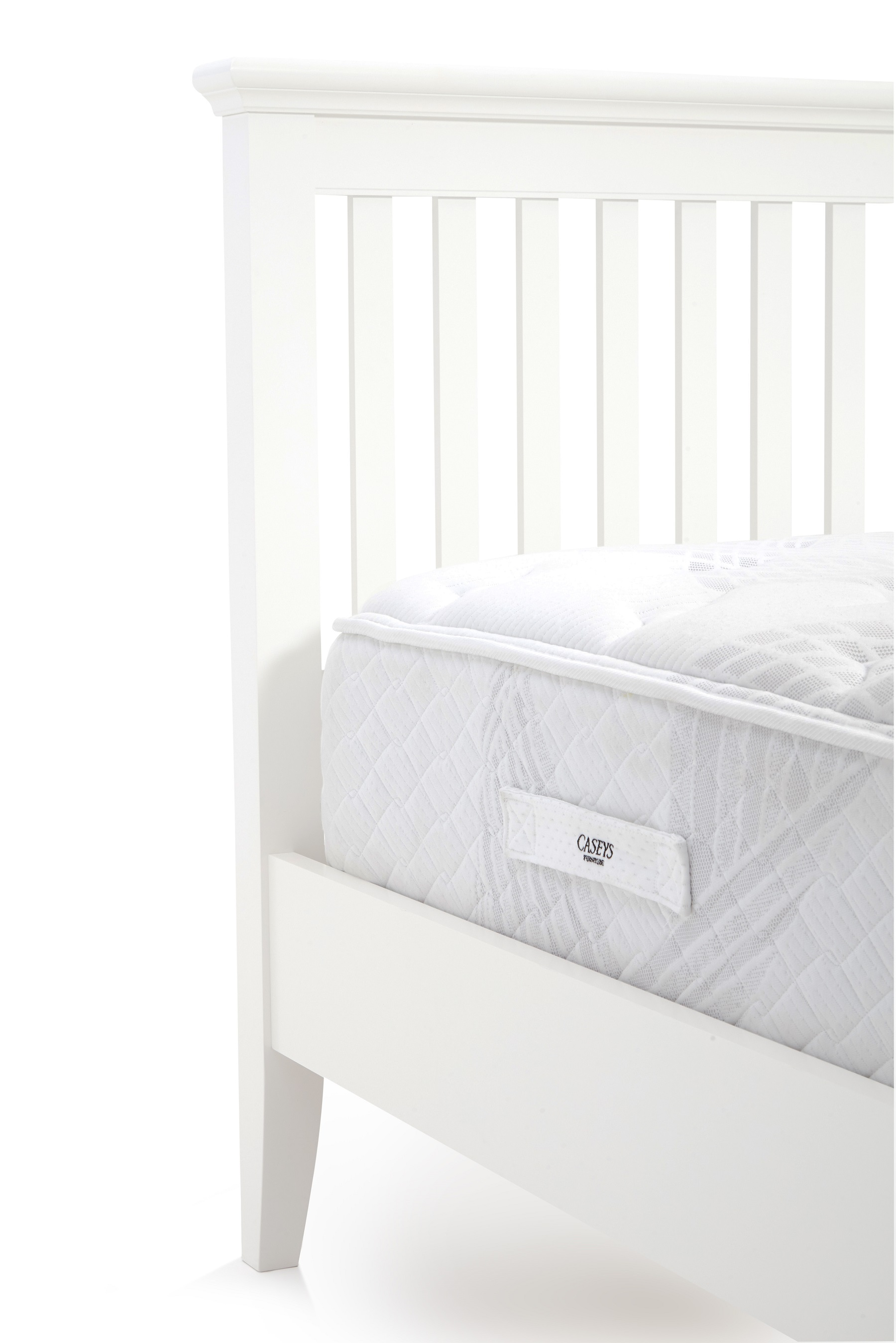 Saoirse Bed Frame