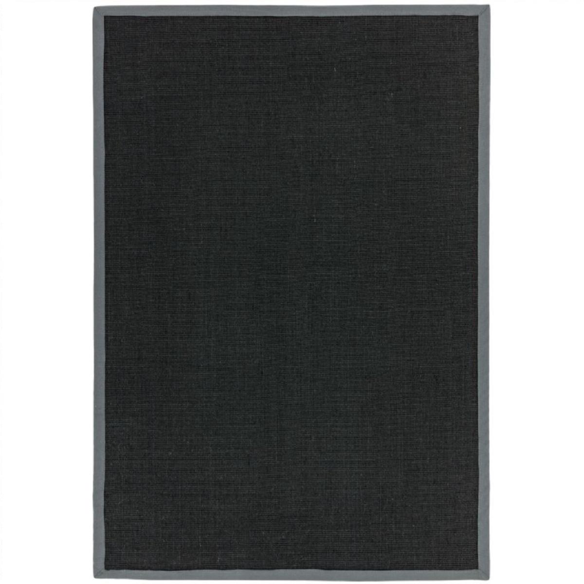 Sisal Rug Grey
