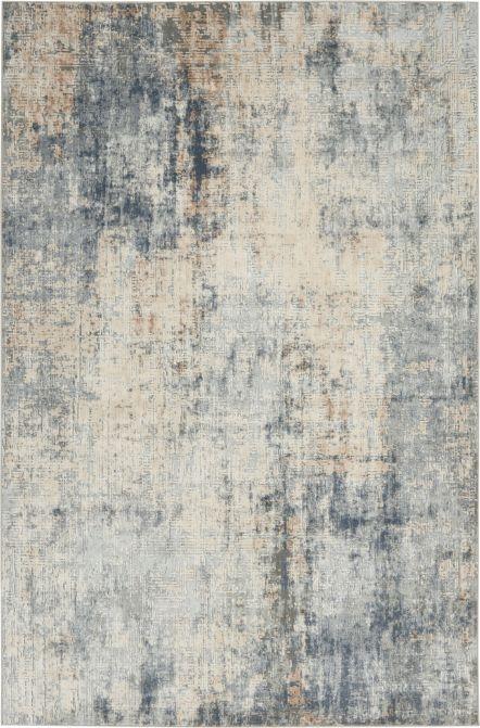 Rustic Textures Grey Beige