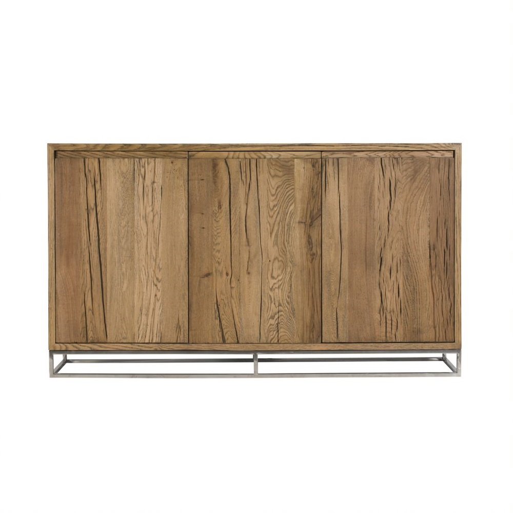 Holland Medium Sideboard