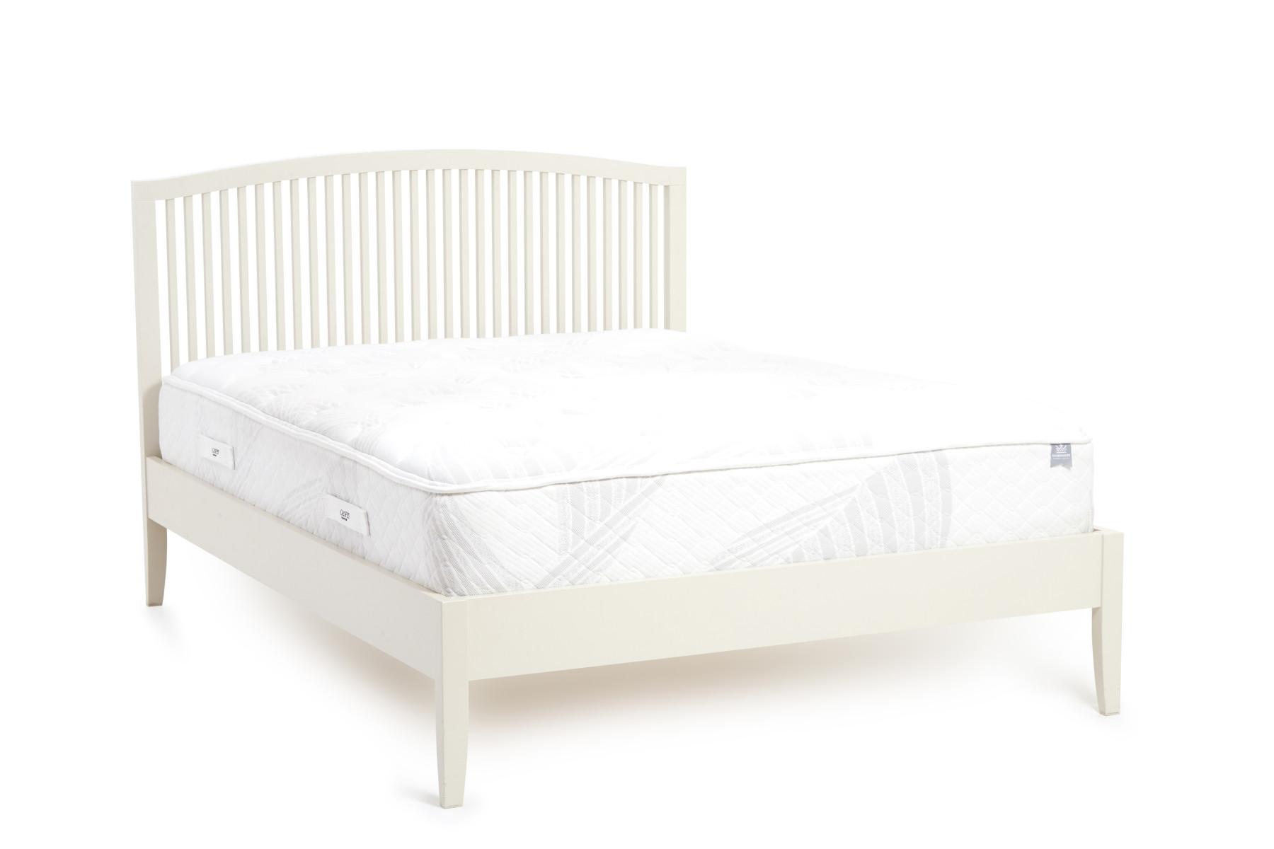 Caoimhe Bed Frame