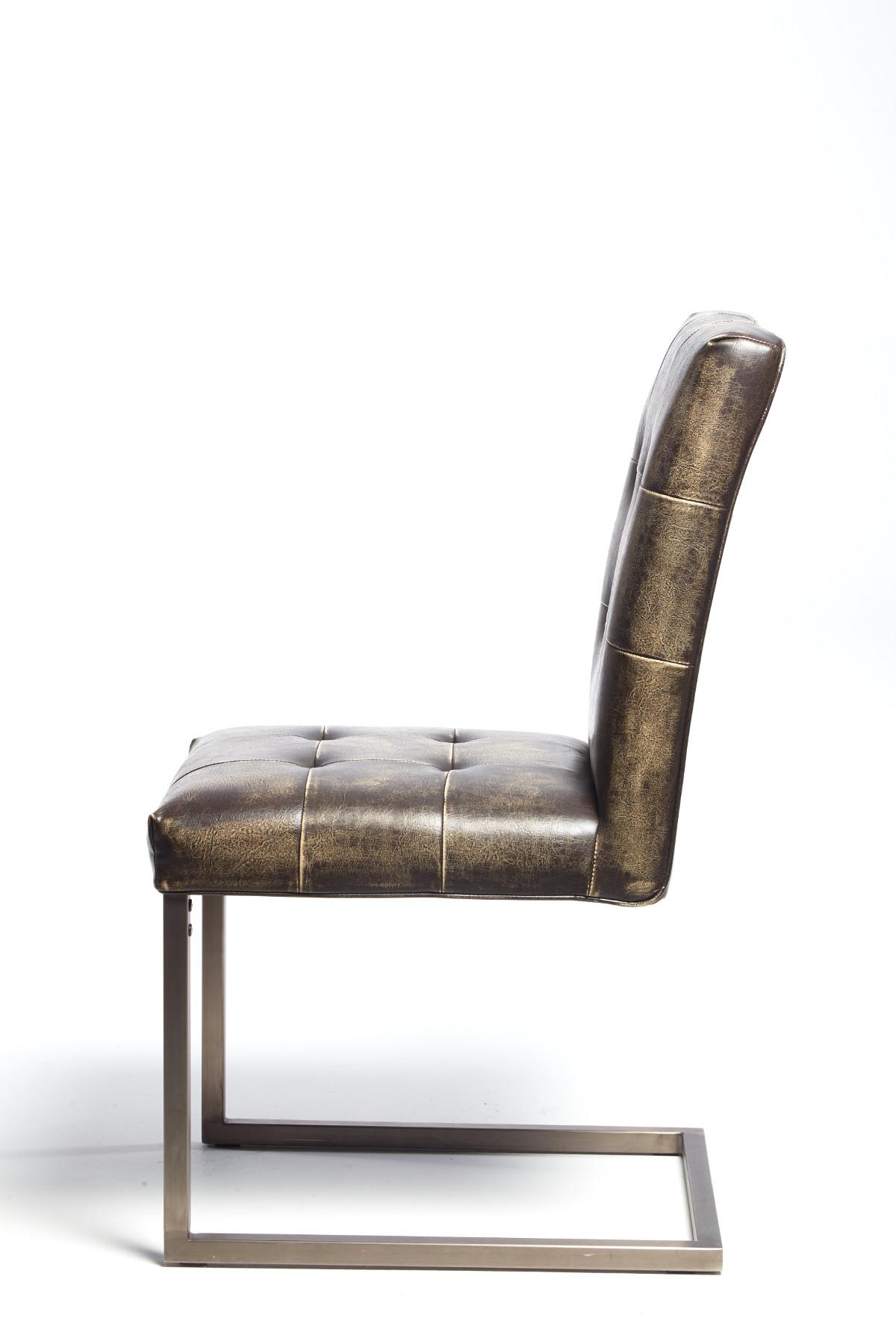 Ryan Dining Chair