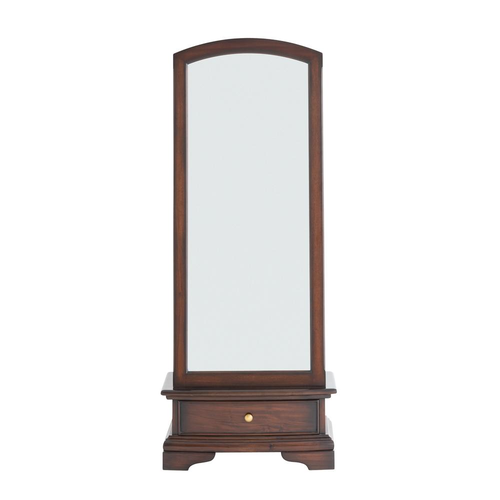 Loire Cheval Mirror