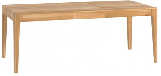Larson Ext Dining Table