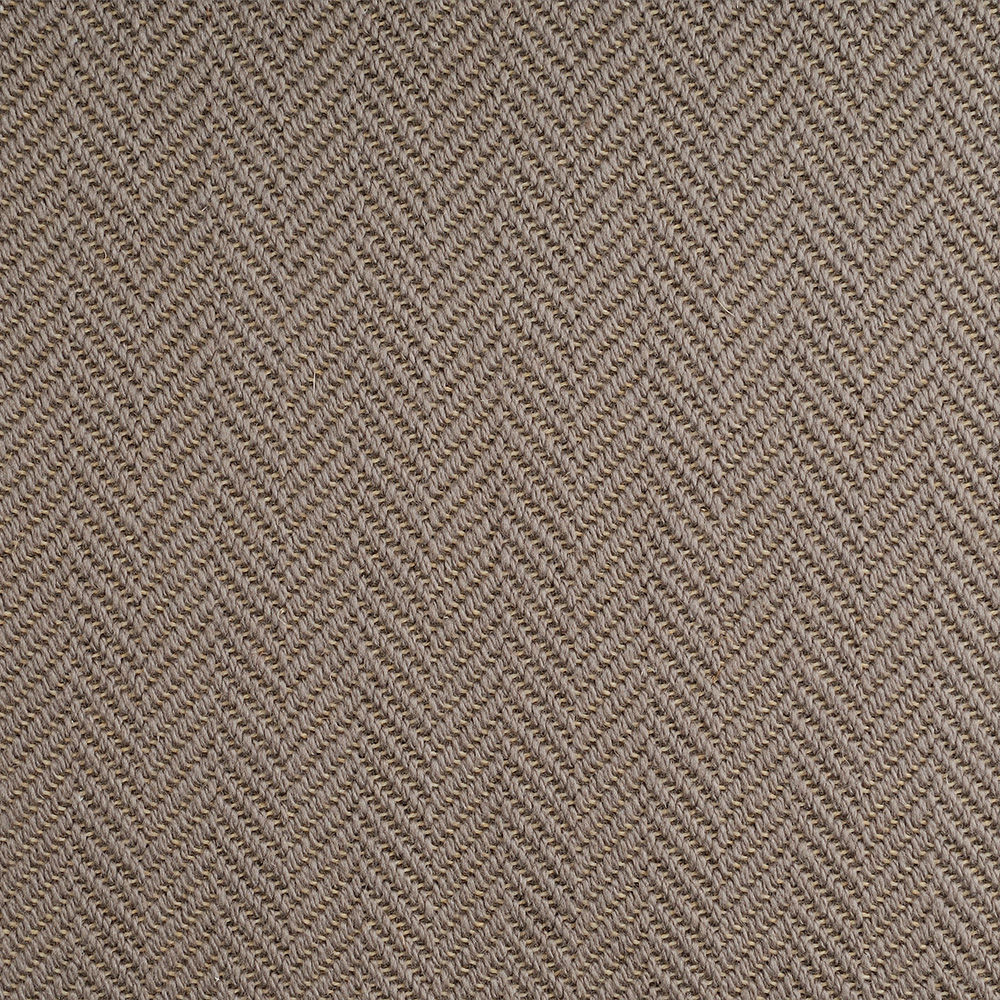 Wool Iconic Herringbone Niven