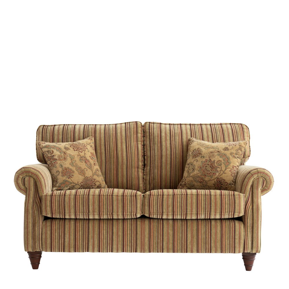 Nore 2 Seater Sofa