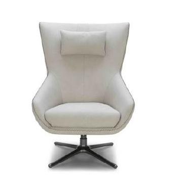 Nova Arm Chair & Headrest