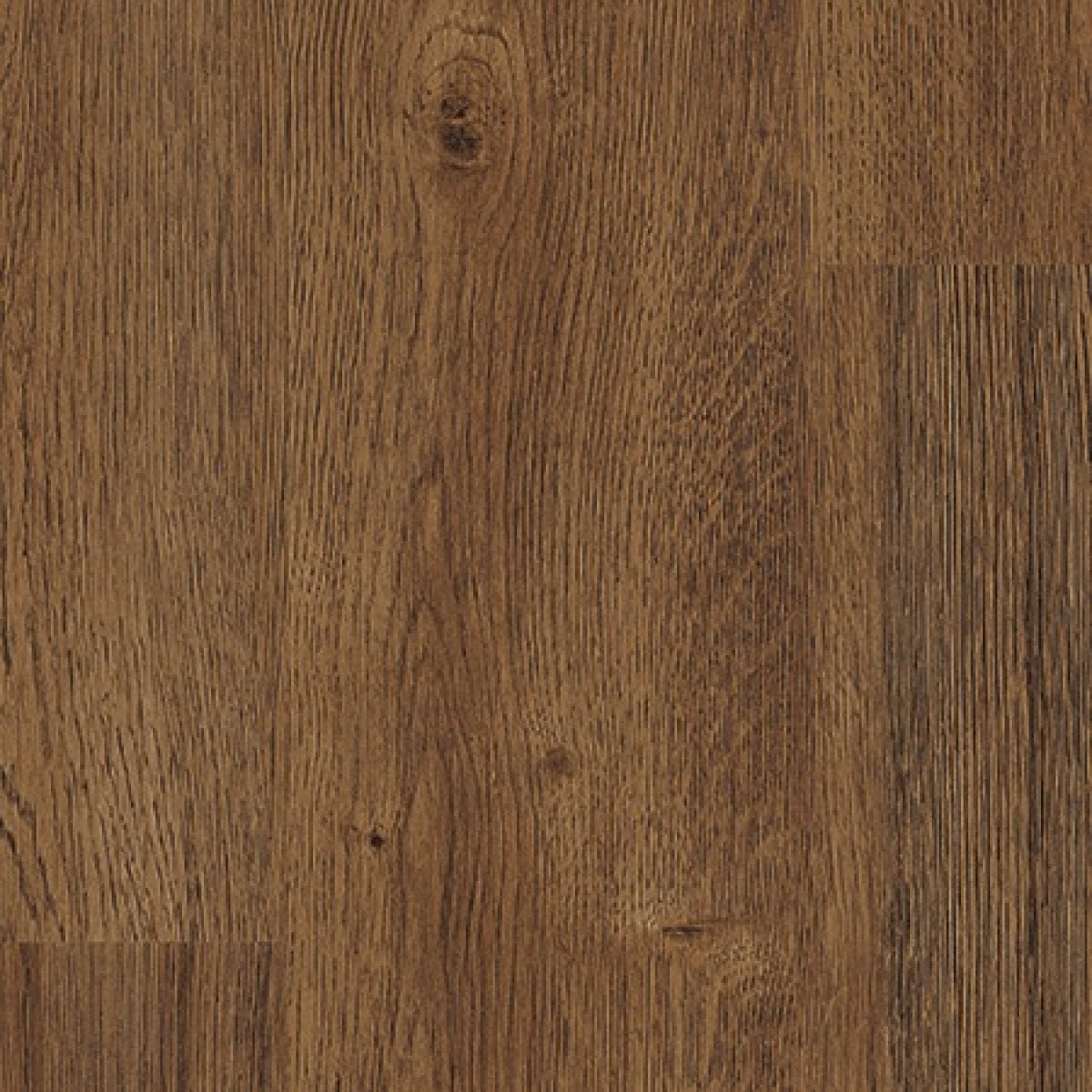 Mid Brushed Oak