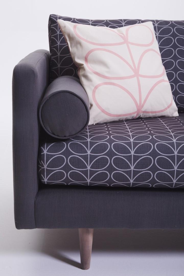 Mimosa Small Sofa