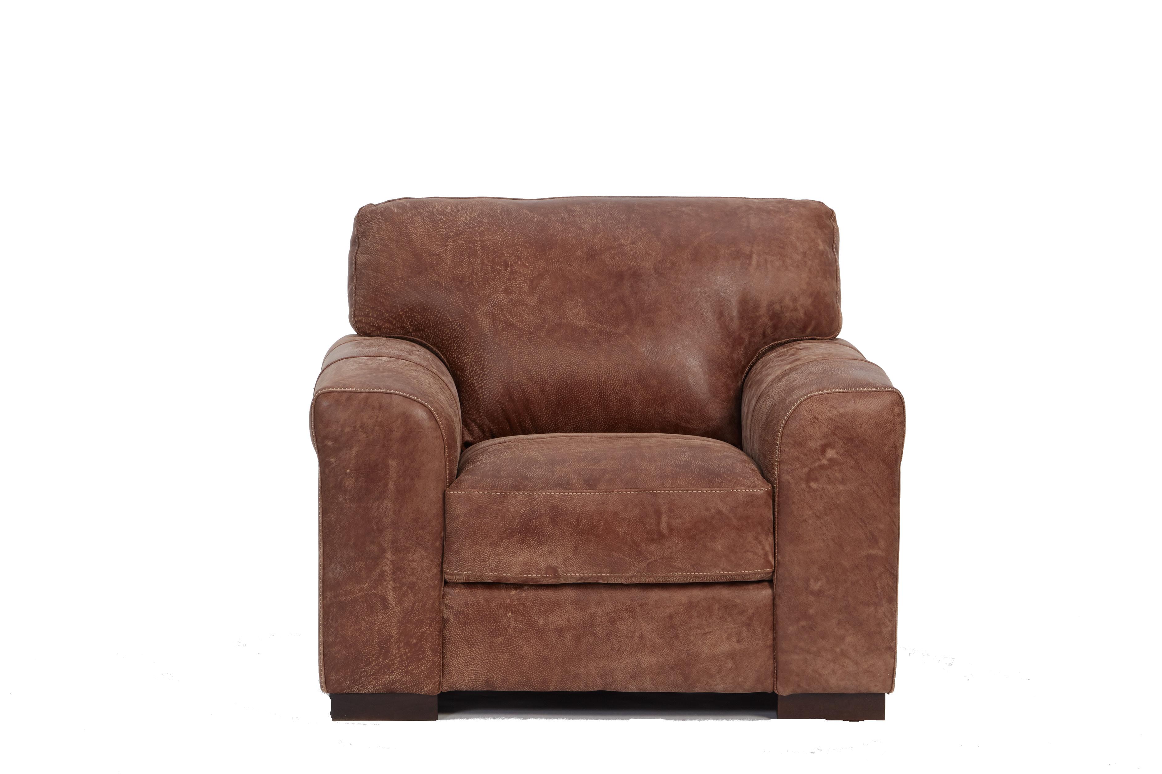 Sovana Chair