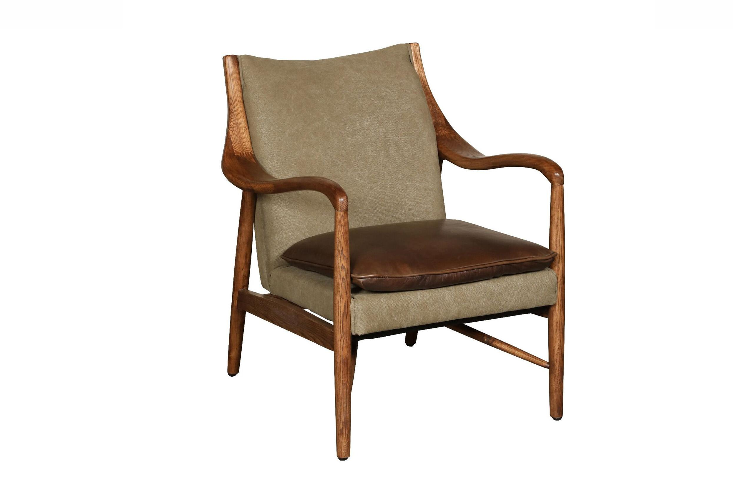 Sailsbury Chair