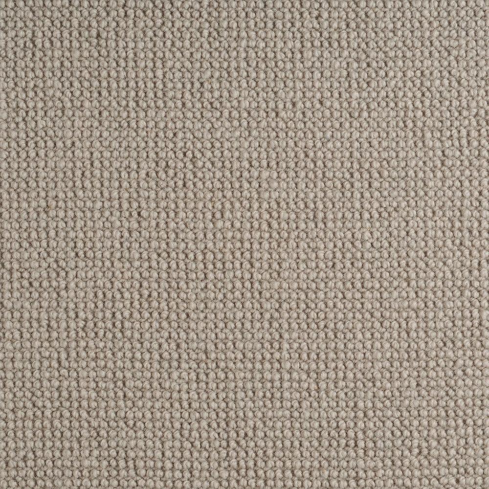 Wool Croft Hoy