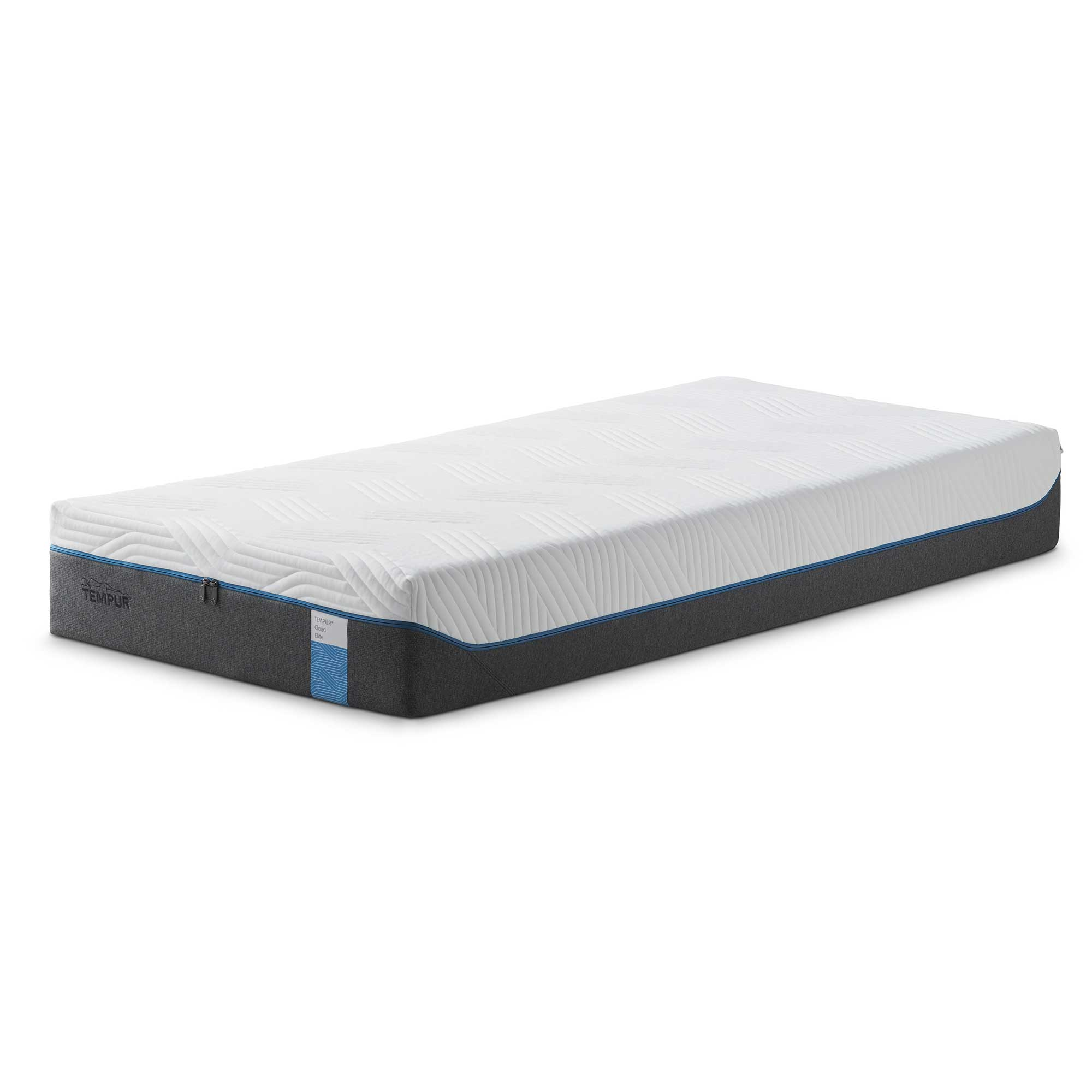 Tempur Cloud Elite Mattress