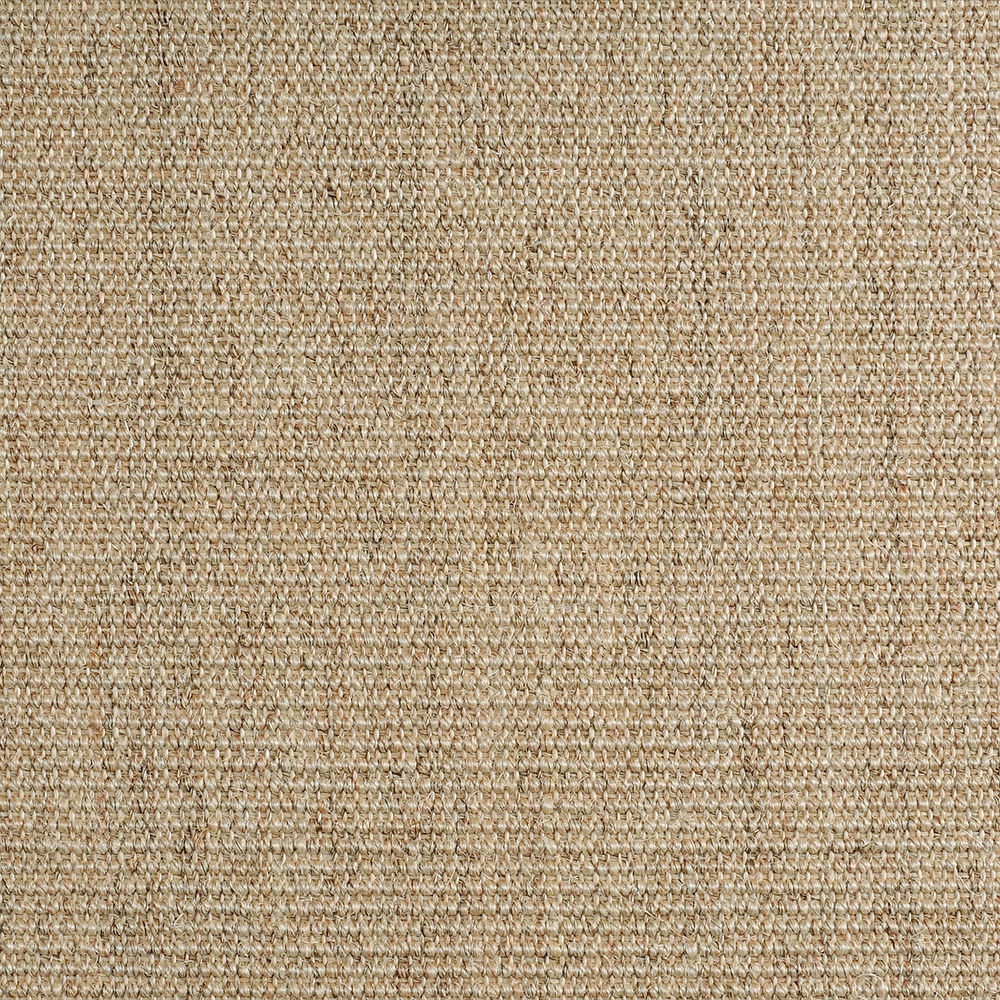Sisal Boucle Braemere