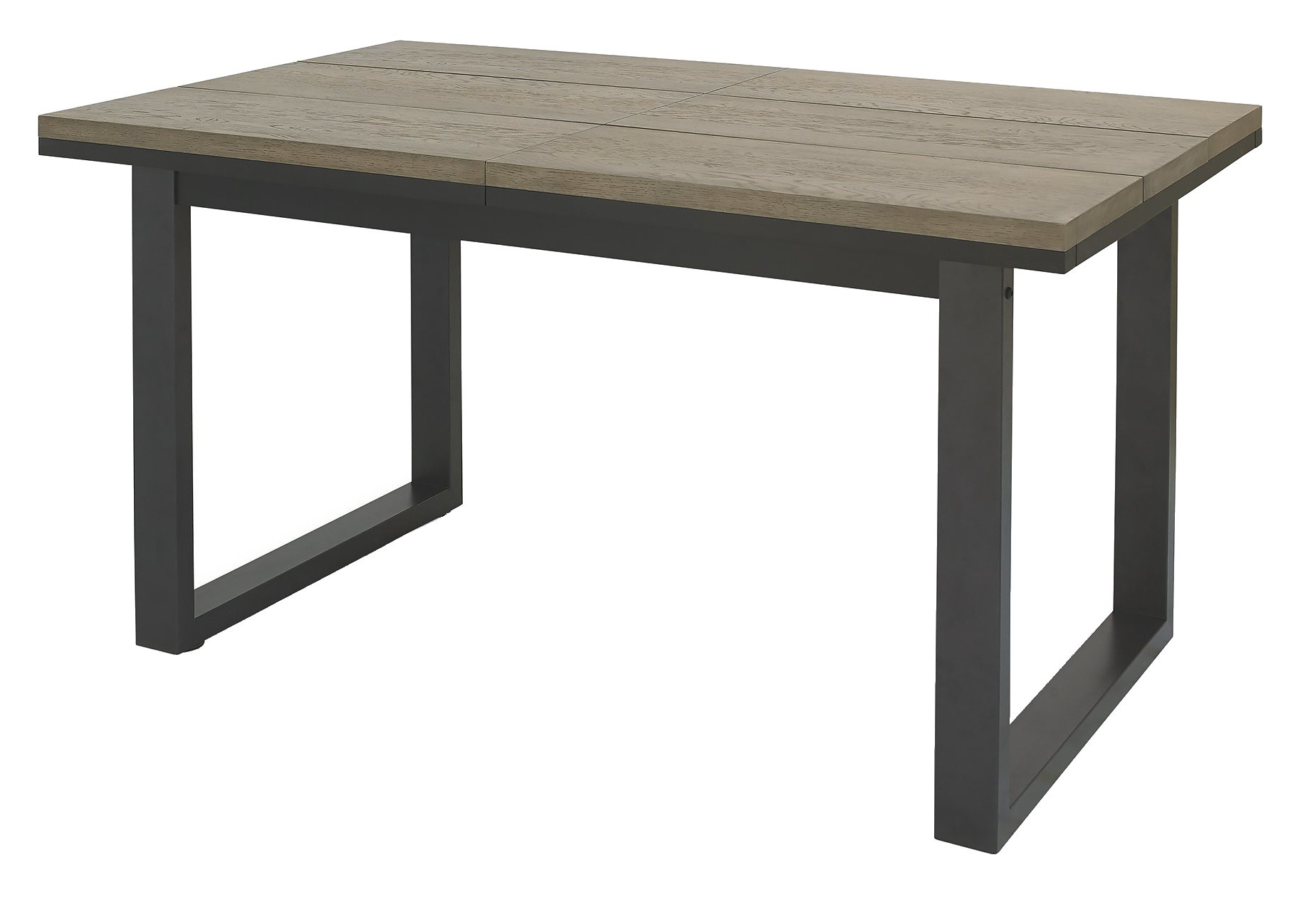 Eden 4-6 Dining Table