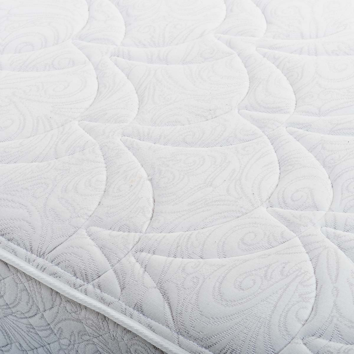 Odearest Caseys Plunkett Pocket Mattress