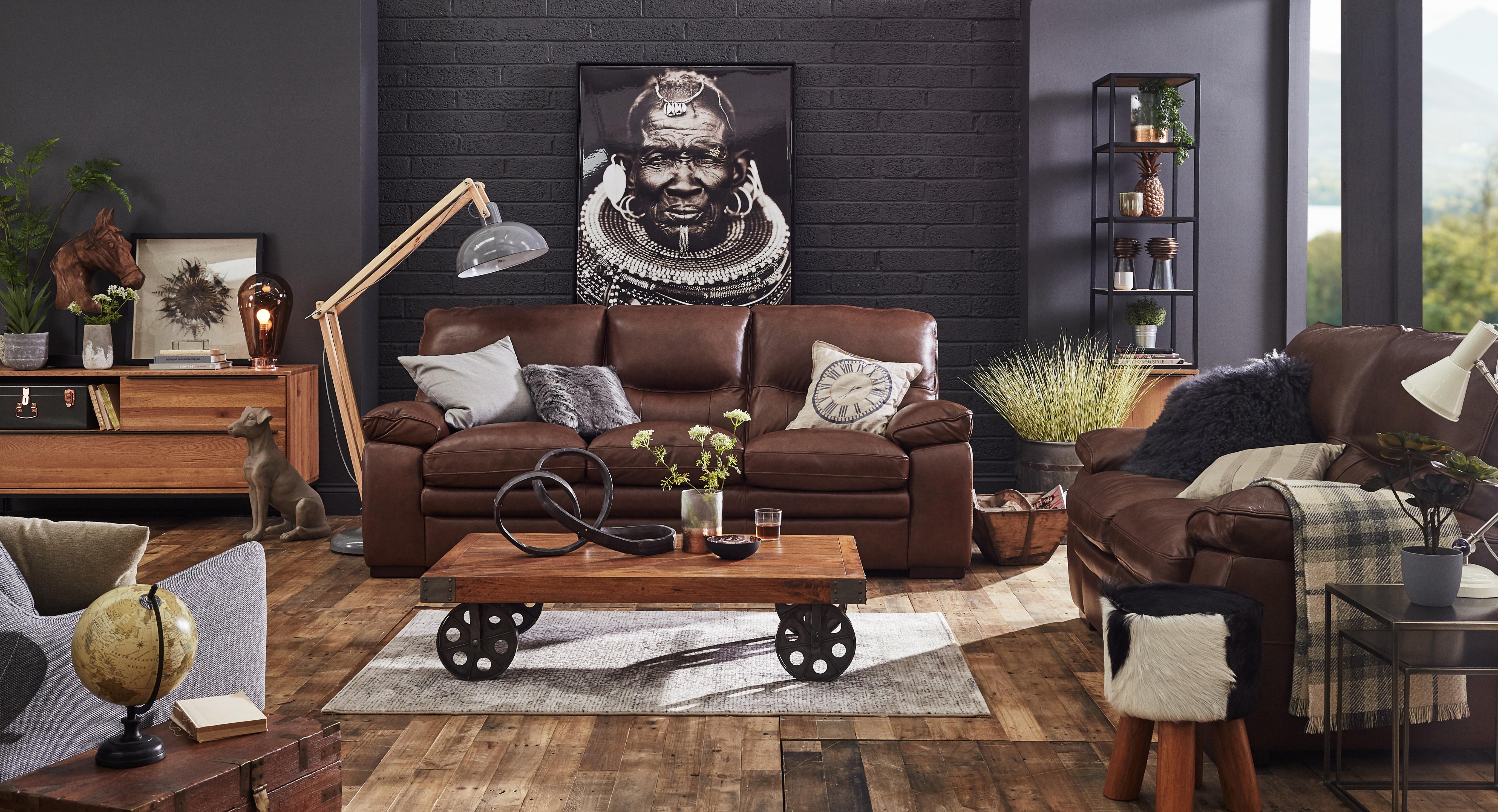 Easyfurn Tv Meubel.Furniture Beds Rugs Flooring Nationwide Delivery Shop