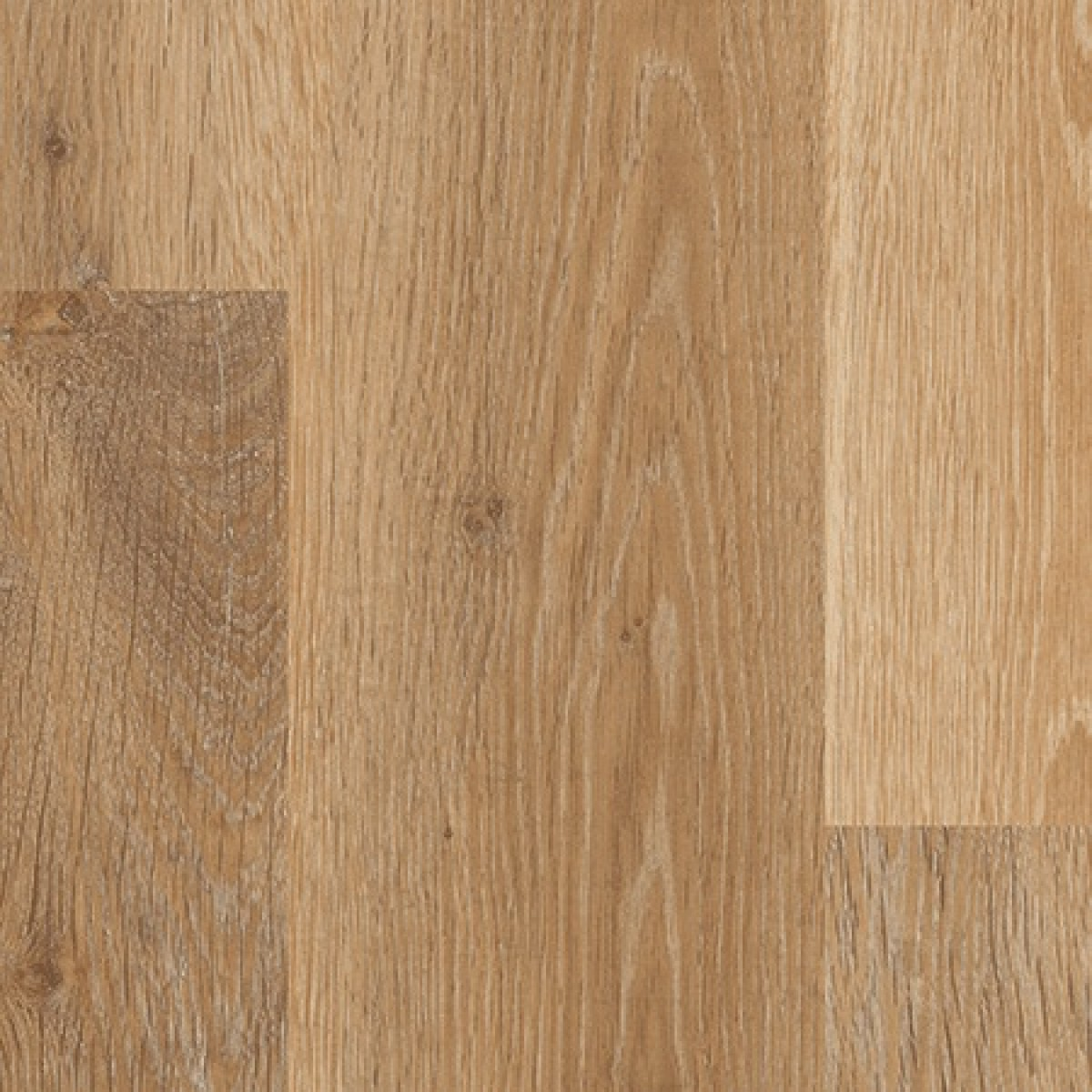 Pale Limed Oak