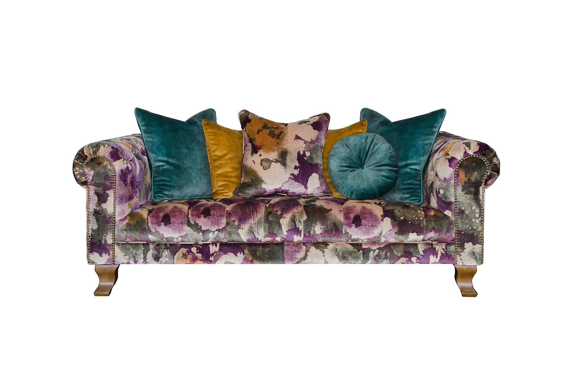 Violette Midi Sofa