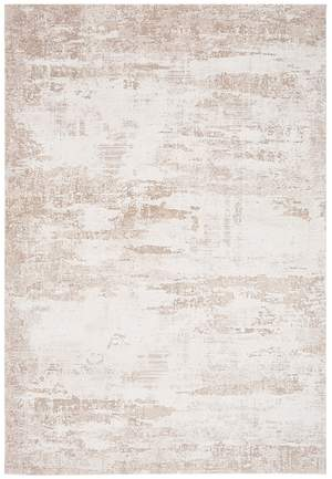Astral Rug AS01 Beige